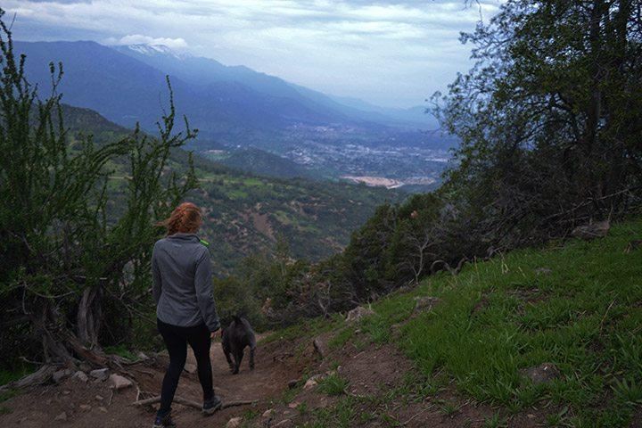 cerro-carpa-trekk
