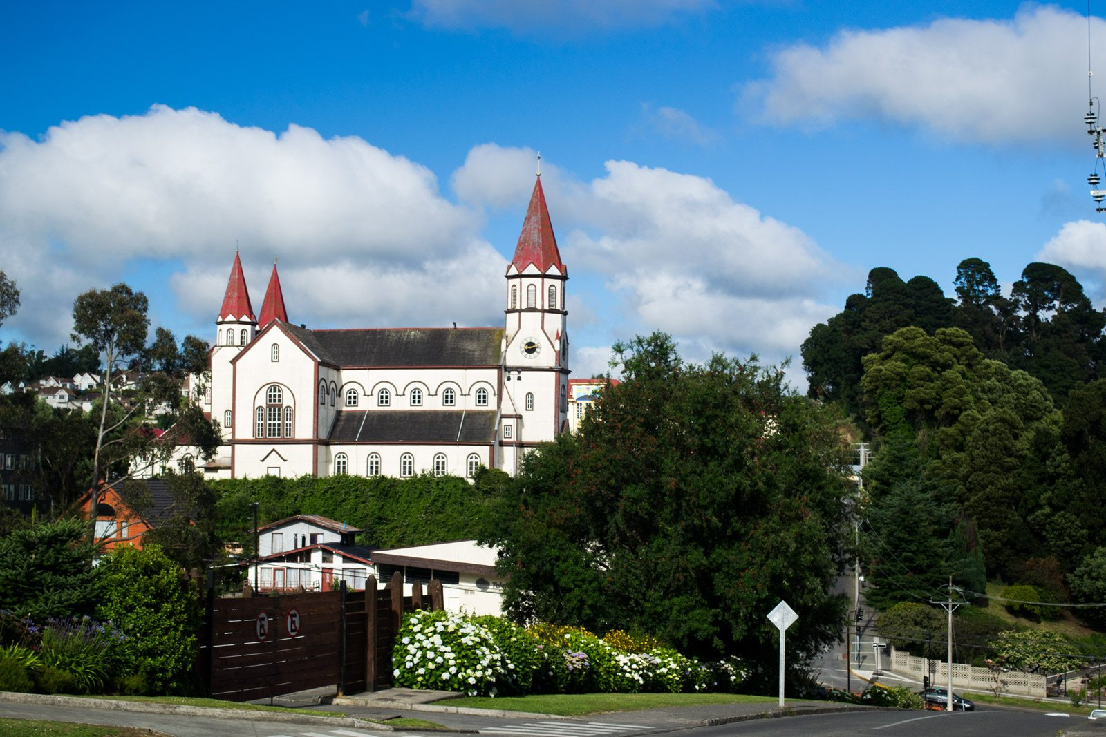 puerto varas buddhist singles Puerto montt trip planner  visit a single location or make it a multi  medium 6 days in puerto varas & puerto montt by a user from united states.
