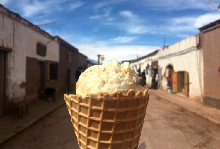 Rica-Rica-Ice-Cream