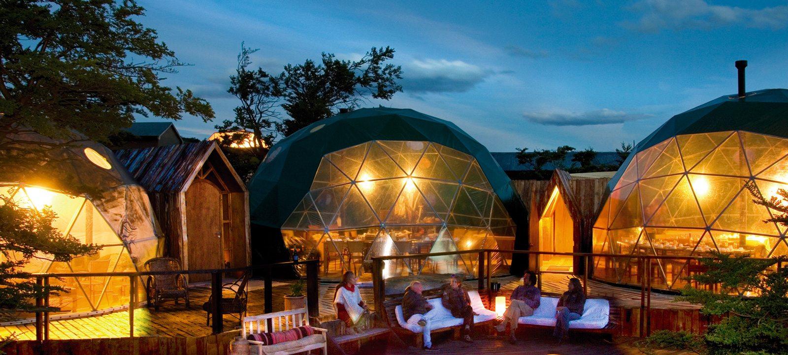 Domes-Patagonia-Ecolodge