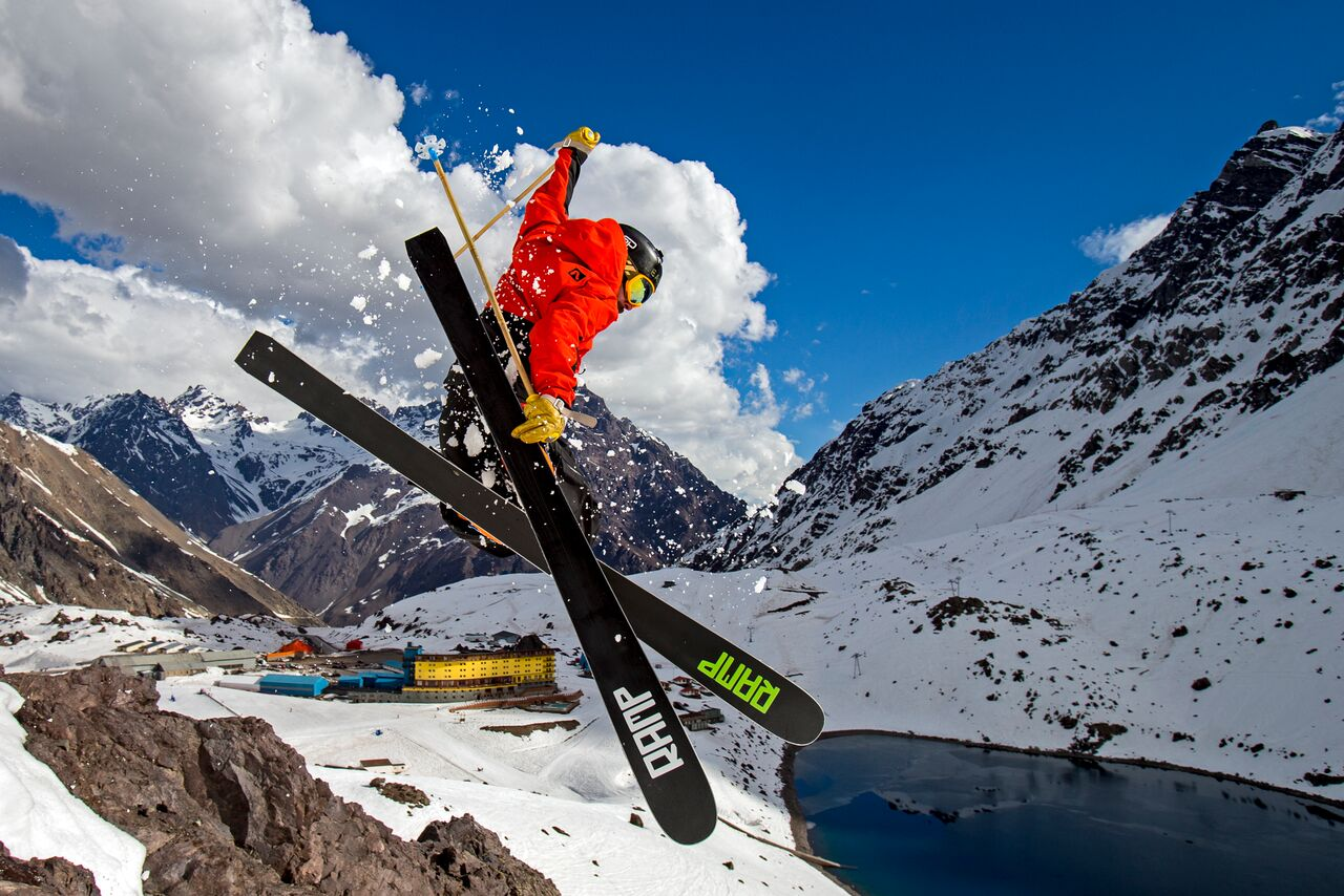 6485463a3 Epic winter sports – Chile's many diverse regions make the country  perfectly suited to a huge range of winter sports, making it the perfect  winter getaway ...